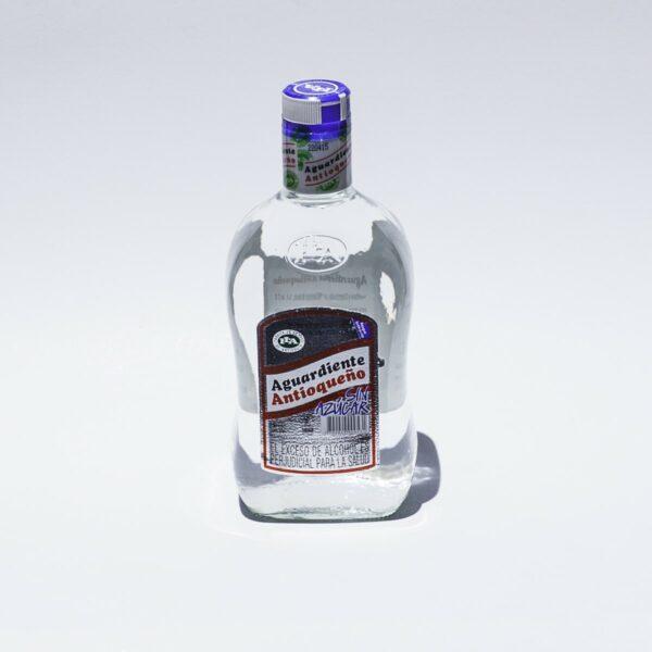 Antioqueño 750 ml.