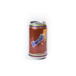 Frescolita 355 ml.