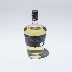 Ginebra Ginstone 750 ml.