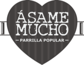 Ásame Mucho Parrilla Argentina