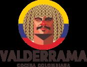 Valderama Cocina Colombiana