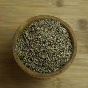 Orégano chileno 200 gr. 1