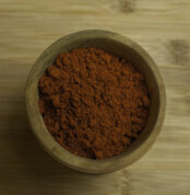 Pimentón Paprika 200 gr. 2