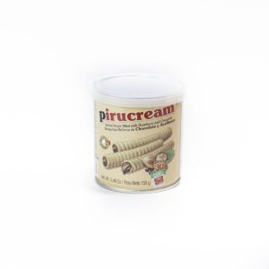 Pirucream 155 gr.
