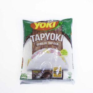 Tapioka Yoki 500 gr.