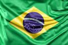 Productos Brasileiros