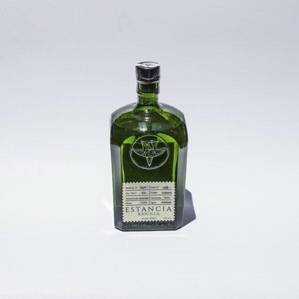Racilla Estancia 750 ml.