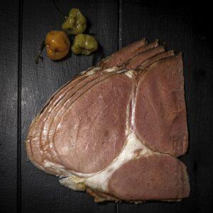 Roast Beef 1 Kg. 1