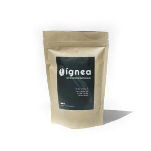 Café Ignea Teocintle