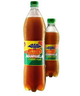 botellas-la-nuestra-min