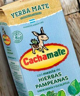 cachamate-yerba-mate-con-hierbas-pampeanas-min