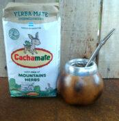 cachamate-yerba-mate-mountains herbs-min