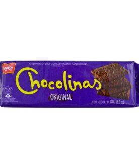 galletitas-chocolinas-min