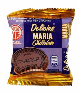 Galletas-delicias-maria-chocolate-puig