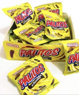 palitos-de-chocolate